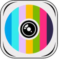 Selfie Camera Expert 1.1 برنامه دوربین سلفی برای اندروید