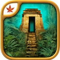 The Lost City 1.9.5 بازی ماجراجویی شهر گمشده برای اندروید