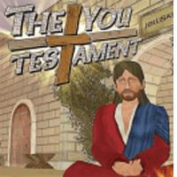 The You Testament The 2D Coming 1.040 بازی عهد شما برای اندروید