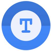 Time 2.5.0 برنامه تقویم فارسی تایم برای اندروید