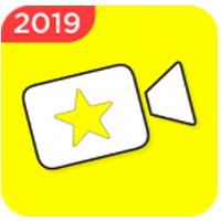 Video Editor for Youtube Music My Movie Maker 6.1.7 ویرایشگر ویدئو برای اندروید