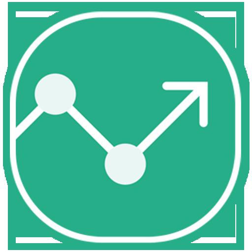 Easysaham 4.3.0 ایزی سهام – سیگنال بورس برای اندروید