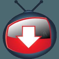 YouTube Downloader 5.2.0.0.1 دانلود فیلم از یوتیوب