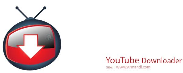 برنامه دانلود فیلم از یوتیوب